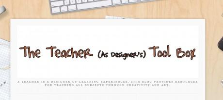 Paula Kluth Website Wednesday
