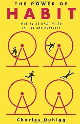 Book cover for he Power of Habit></a></td> <div class=
