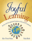 Joyful Learning cover sm