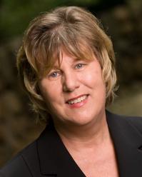 Cheryl Jorgensen FI