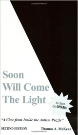 Soon the Light Will Come