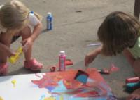 Painting FI