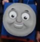 Thomas FI