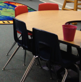 Chairs FI