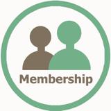 Membership FI
