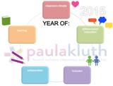 2015 inclusion goals FI