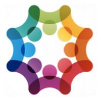 IL Includes Logo