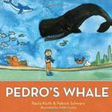 Pedros Whale