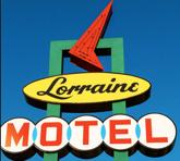 Lorraine Motel FI