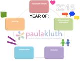 2016 inclusion planner FI